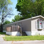 Living Fairmont Manufactured Home For Sale Grand Rapids