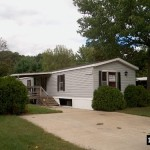 Living Fairmont Mobile Home For Sale Muskegon