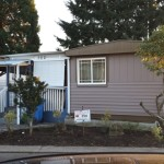 Living Flamingo Mobile Home For Sale Vancouver