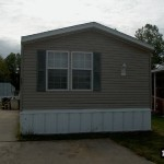 Living Fleetwood Briarwood Mobile Home For Sale Goshen