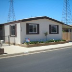 Living Fleetwood Manufactured Home For Sale Bakersfield