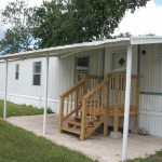 Living Fleetwood Manufactured Home For Sale Jacksonville