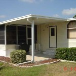 Living Fleetwood Manufactured Home For Sale Lakeland