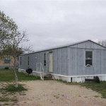 Living Fleetwood Manufactured Home For Sale San Angelo
