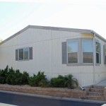 Living Fleetwood Mobile Home For Sale San Marcos