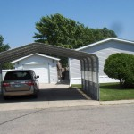 Living Four Seasons Manufactured Home For Sale Fargo