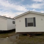 Living Freedom Manufactured Home For Sale Greenwich
