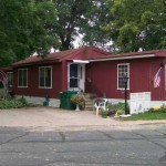 Living Friendship Manufactured Home For Sale Blaine
