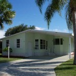 Living Fuqua Manufactured Home For Sale Barefoot Bay