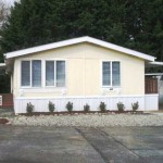 Living Fuqua Manufactured Home For Sale Grants Pass