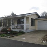 Living Fuqua Manufactured Home For Sale Vancouver