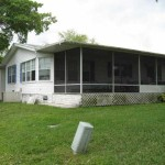 Living Fuqua Parkway Manufactured Home For Sale Margate