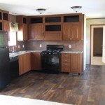 Living Giles Heritage Manufactured Home For Sale Wayland