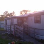 Living Giles Kentuckian Mobile Home For Sale Martinsburg