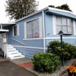 Living Glenbrook Mobile Home For Sale Vancouver