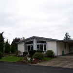 Living Golden West Manufactured Home For Sale Orting
