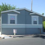 Living Golden West Mobile Home For Sale Palm Desert