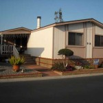 Living Goldenwest Manufactured Home For Sale Corona