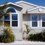 Living Goldenwest Manufactured Home For Sale Oceanside
