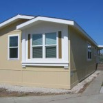 Living Goldenwest Manufactured Home For Sale San Diego