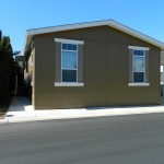 Living Goldenwest Mobile Home For Sale Oceanside