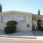 Living Goldenwest Mobile Home For Sale Riverside