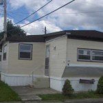 Living Great Lakes Mobile Home For Sale Bedford Heights