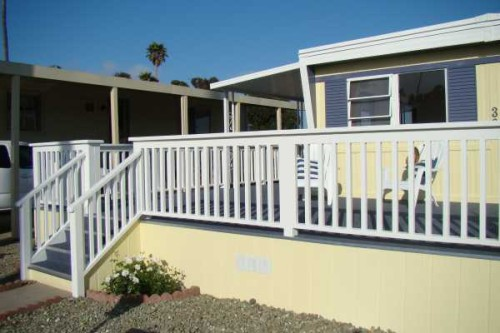 Living Guerdon Great Lakes Mobile Home For Sale Ventura