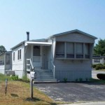 Living Herrli Manufactured Home For Sale Taunton