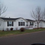 Living Highland Manufactured Home For Sale Duluth