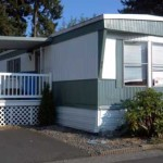 Living Hillcrest Mobile Home For Sale Vancouver