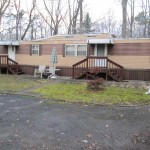 Living Holly Park Manufactured Home For Sale Jackson