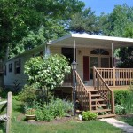 Living Holly Park Manufactured Home For Sale Lancaster