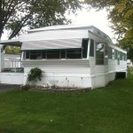 Living Holly Park Mobile Home For Sale Dimondale
