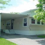 Living Holly Park Mobile Home For Sale Saginaw