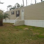 Living Horton Mobile Home For Sale Jacksonville