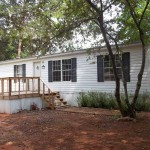 Living Horton Summit Mobile Home For Sale Conyers
