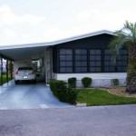 Living Jacobsen Manufactured Home For Sale Fort Myers