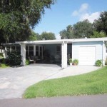Living Jacobsen Manufactured Home For Sale Lakeland