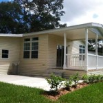 Living Jacobsen Manufactured Home For Sale Ormond Beach