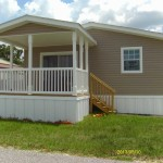 Living Jacobsen Manufactured Home For Sale Tampa