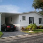 Living Jacobson Manufactured Home For Sale Palm Harbor