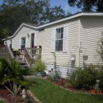 Living Jacobson Mobile Home For Sale Jacksonville Beach