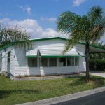 Living Kaufman Manufactured Home For Sale Lakeland