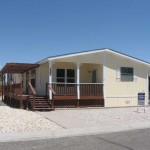 Living Kit Limited Mobile Home For Sale Fallon