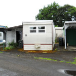 Living Kit Manufactured Home For Sale Springfield