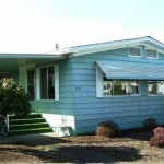 Living Kit Royal Oaks Manufactured Home For Sale Salem