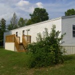 Living Liberty Greenhouse Mobile Home For Sale Columbia