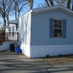 Living Liberty Mobile Home For Sale Chelmsford