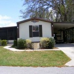 Living Liberty Mobile Home For Sale Fruitland Park